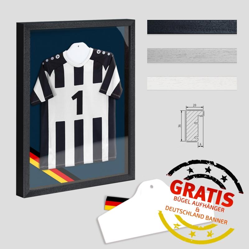 Schön Orte Die Rahmen Trikots Bilder - Rahmen Ideen ...