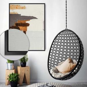 schattenfugenrahmen hamburg lackiert f r leinwandbilder. Black Bedroom Furniture Sets. Home Design Ideas